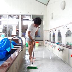works_bath1