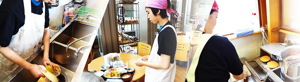 works_cafe3_02