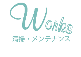 works_cleaning