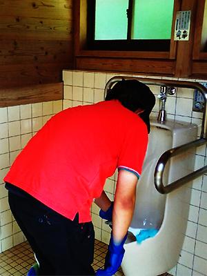 works_toilet1